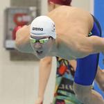 박태환 시즌 첫 실전대회는 AG 수영 국가대표 선발전