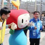 조대현 화성시장 예비후보 장애인 정책 약속