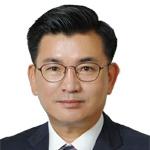 권재형 전 시의원 경기도의원 출마 공식 선언