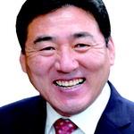 한국당 시장 후보확정 석호현, 화성병 당협위원장 임명