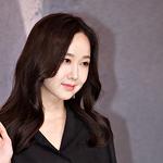 김민서, 으~리도 작렬, 새로운 꽃길로 사뿐