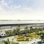 오픈 앞둔 쿠웨이트공항 T4 인천공항公 5년간 운영 전담