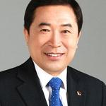 """신은호 시의원 예비후보 """"시민 뜻 정책으로 실현할 것"""""""