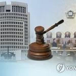 벌금형 확정, '정당방위' 인정 안돼 … '폐쇄' 막지 못해