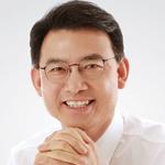 최현덕 남양주시장 예비후보,마석 가구공단 폐목재 소각 대응 방안 발표