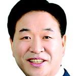 김선기, GTX 조기 유치·지제역 연장 등 평택 교통정책