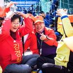 김경희, 첨단산단 육성 등 이천 청년일자리 정책 약속