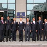 '치밀한 국제범죄' 수사기관도 전문성 키워 맞대응