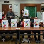 남양주, 치매 고위험군 대상 인지강화 프로그램 '기억품은 청춘학교' 운영