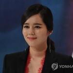 한가인, 고혹미 넘쳐 , '살구빛 자태'로 '저격'