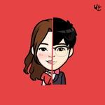 동우의 호소력 짙은 노래 '반'… 웹툰 뮤비 인기 힘입어 관심