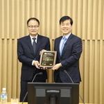 삼성바이오로직스, 위기대응 경영 시스템 글로벌 인증 획득