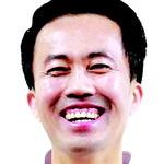 """""""화성 변화 이끌 것"""" 민주평화당 김형남 시장 공천 신청"""