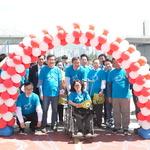 인천 서구 장애인 '장밋빛 미래' 설계 돕는다