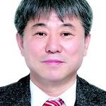 '5대째 연수구 토박이' 정종천, 주민 밀착형 의정 약속