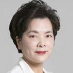 """신영희 옹진군의원 재선 도전 """"환경 개선·평생교육 초점"""""""