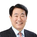 김덕수 양평군수 예비후보 양평 경제발전 첩경은 '농업 6차 산업시대 여는 것'