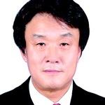 노영석 경기도의원 예비후보, 동두천 발전 비전 제시