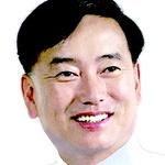 """박유희 """"별내선 등 철도망 확충 남양주 전철시대 열 것"""""""