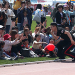 화성시, 어린이날 축제&육아행사 오리엔테이션 개최