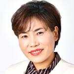 국은주 의원 의정부 3선거구 재선 출사표