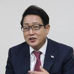 경기력 향상된 양평 '이젠 체육 고장'