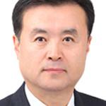 김응래 부천상공회의소 사무국장