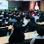 군포의왕교육지원청, 청렴엄마지킴이 발대식 개최