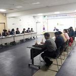 광명 미래 복지 위한 민·관 소통의 장