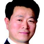 박승원, 광명 뉴타운 등 5개 권역별 균형발전 비전 제시