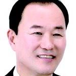 윤재상 강화군의회의장 '시의원 출사표'… 예산확보 최선