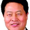 권태형, 민주당 탈당 무소속으로 인천시의원 출마