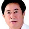 """정찬민 용인시장 """"투명한 선거자금 모금""""…펀드 모집"""