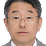 문제연 제14대 한국농어촌공사 평택지사장