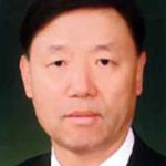 김준호 한국도자재단 이사장