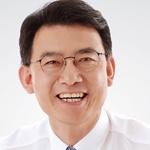 최현덕 남양주시장 예비후보 SRT 남양주 유치 약속