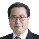 조광한 남양주시장 예비후보 경선후보 선정 입장 발표