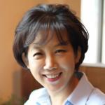 홍정석 전 경기도의원 바른미래당 도의원 선거 출마