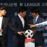 K리그1 두 번째 슈퍼매치