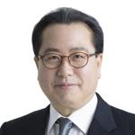 조광한 남양주시장 예비후보 허위정보 유포 강력대응