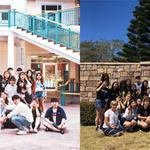 인하대, 해외 대학과 교류 프로그램 활기