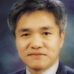 황승수, 제18대 경기중앙지방법무사회 회장