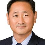 """이상수 오산시의원 예비후보 """"스포츠 여가가 있는 오산을 만들겠다"""" 공약 발표"""