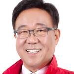 박정오 성남시장 후보, 시민 편익과 생산성 향상 새 교통정책 제시