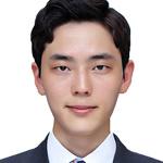 """""""젊은 패기로 청년층 목소리 대변"""""""