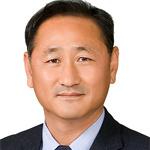 이상수 전 오산시의회 부의장 바른미래당 탈당 무소속 출마 선언