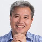 곽상욱 오산시장 후보 교사아카데미 등 전폭 지원 약속