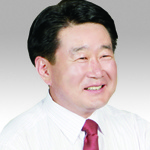 권영화 평택시의원 후보,  '살기 좋은 청북읍, 행복이 있는 청북읍' 공약 발표