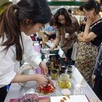 '청년상가' 전통시장에 부는 새바람