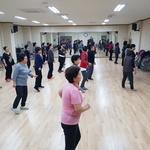 """가평군 """"몸·마음 건강하게"""" 생애주기별 프로젝트 운영"""